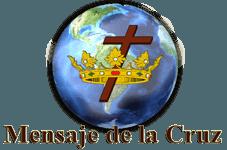 Mensaje de la Cruz